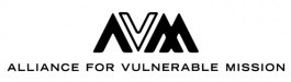Alliance for Vulnerable Mission
